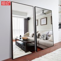 Floor Mirror Stand | Review Home Co