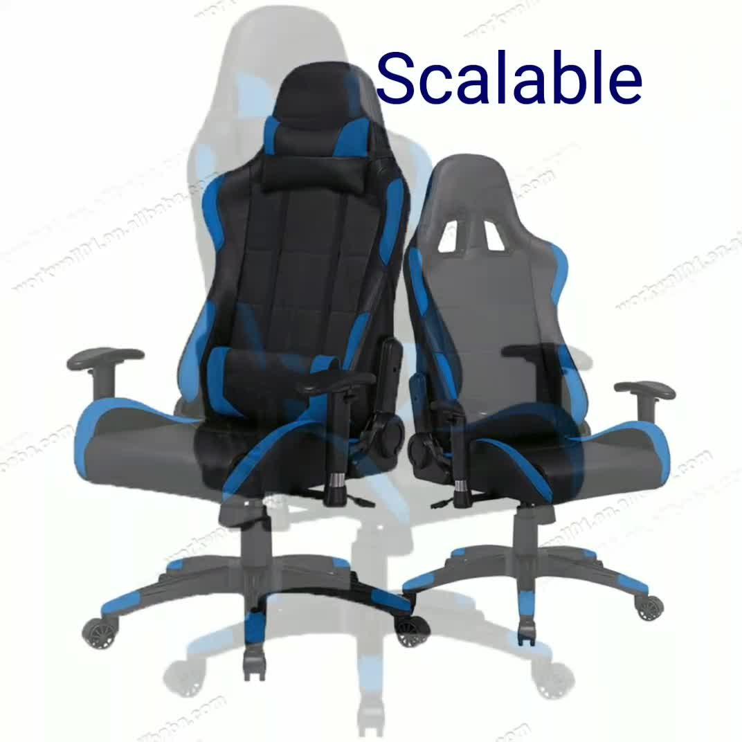 Computer Chair Ergonomically Correct Morden Mid Back Swivel Office Chair Ergonomic Leather Office Chair Buy Office Wheels Chair Cheap Computer Chair Computer Chair Product On