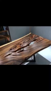 Manufacturer Wood Dining Table Made In Malaysia - Buy Wood ...