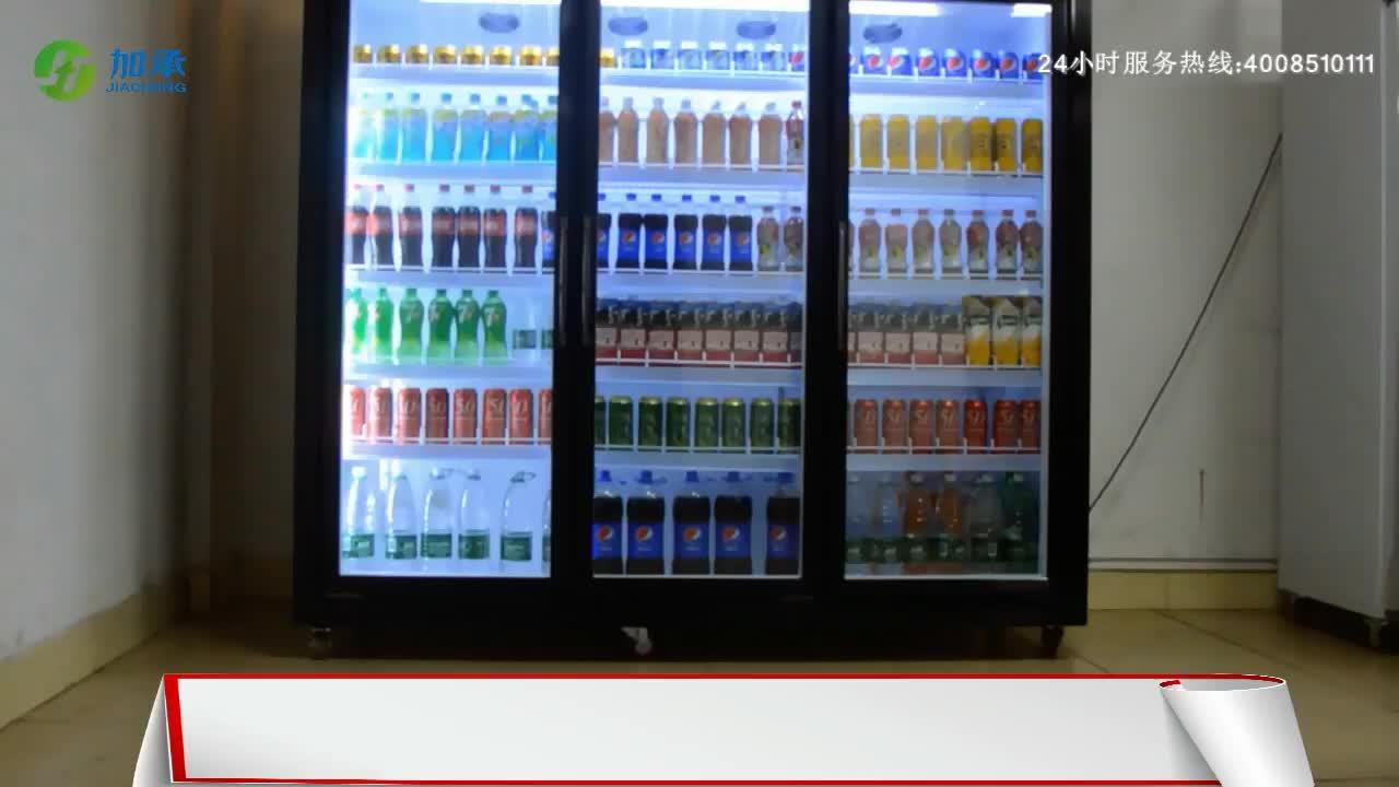 Minibar Kühlschrank Glastür : Mini kühlschrank mit gefrierfach kaufen zum besten preis dealsan