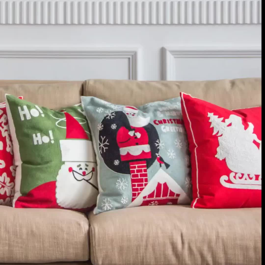 Pillows Online Sale Latest Wholesale Throw Pillows Christmas Cushion Covers