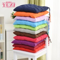 Cushion office computer padded chair cushion student ...