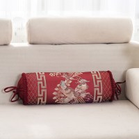 Coussin Cylindrique Pour Canap. Elegant Image With Coussin ...