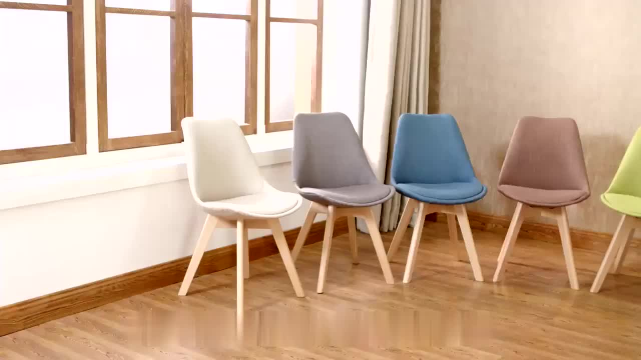 Tannic Cheap Chairs Factory Furniture Comfortable Living