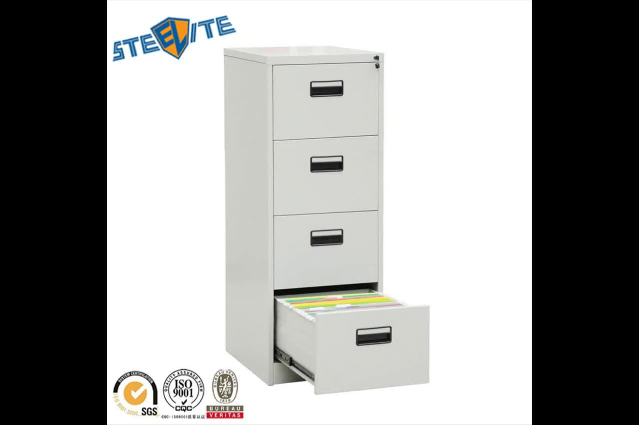 Buy Cupboard Cheap Price Locker Metal File Cupboard Drawer Cabinet