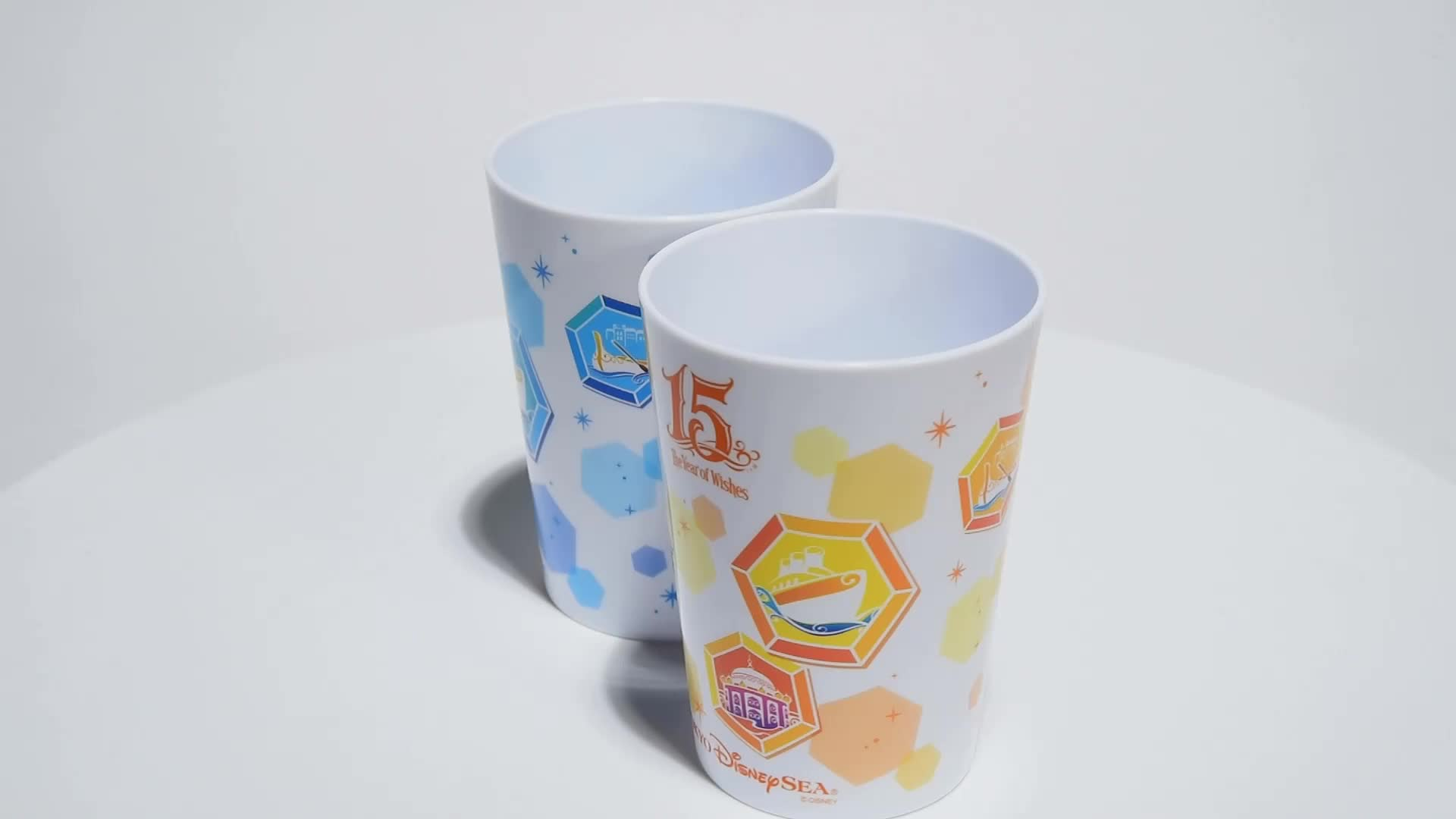 Fancy Cappuccino Cups China Factory Directly Sell Fancy Pp Coffee Cups Plastic