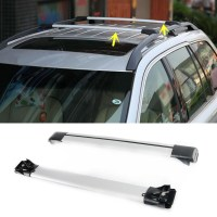 For Volvo XC70 2003-2016 Car Top Roof Racks Cross Bars ...