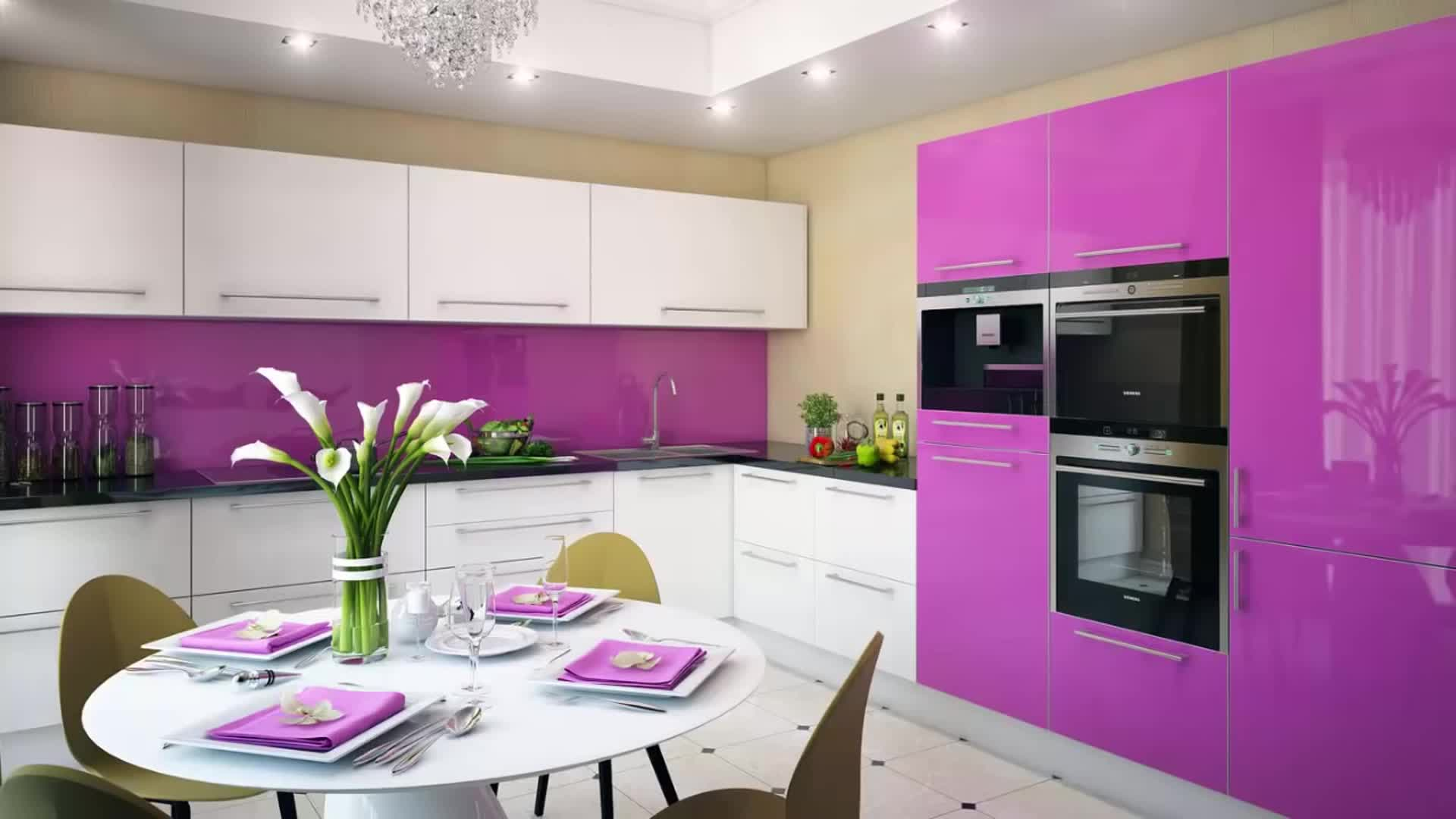 Modern Kitchen Designs Buy Online Wholesale Price China Manufacture Modern Kitchen Design