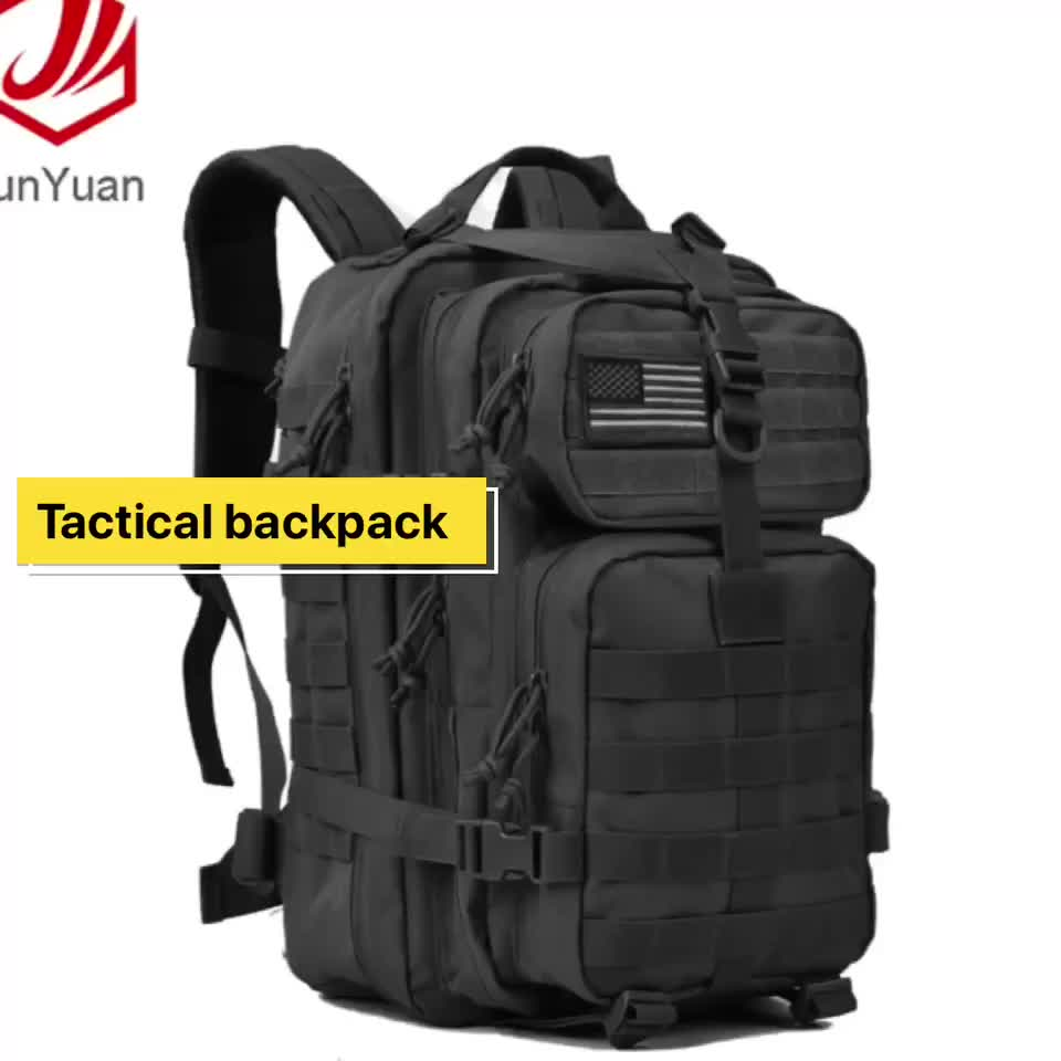 2018 Travel Bags 2018 Tactical Laptop Backpack Trolley Travel Bags 3 Day Assault Pack Buy Tactical Accessories Military Equipment Tactical Bag Product On Alibaba