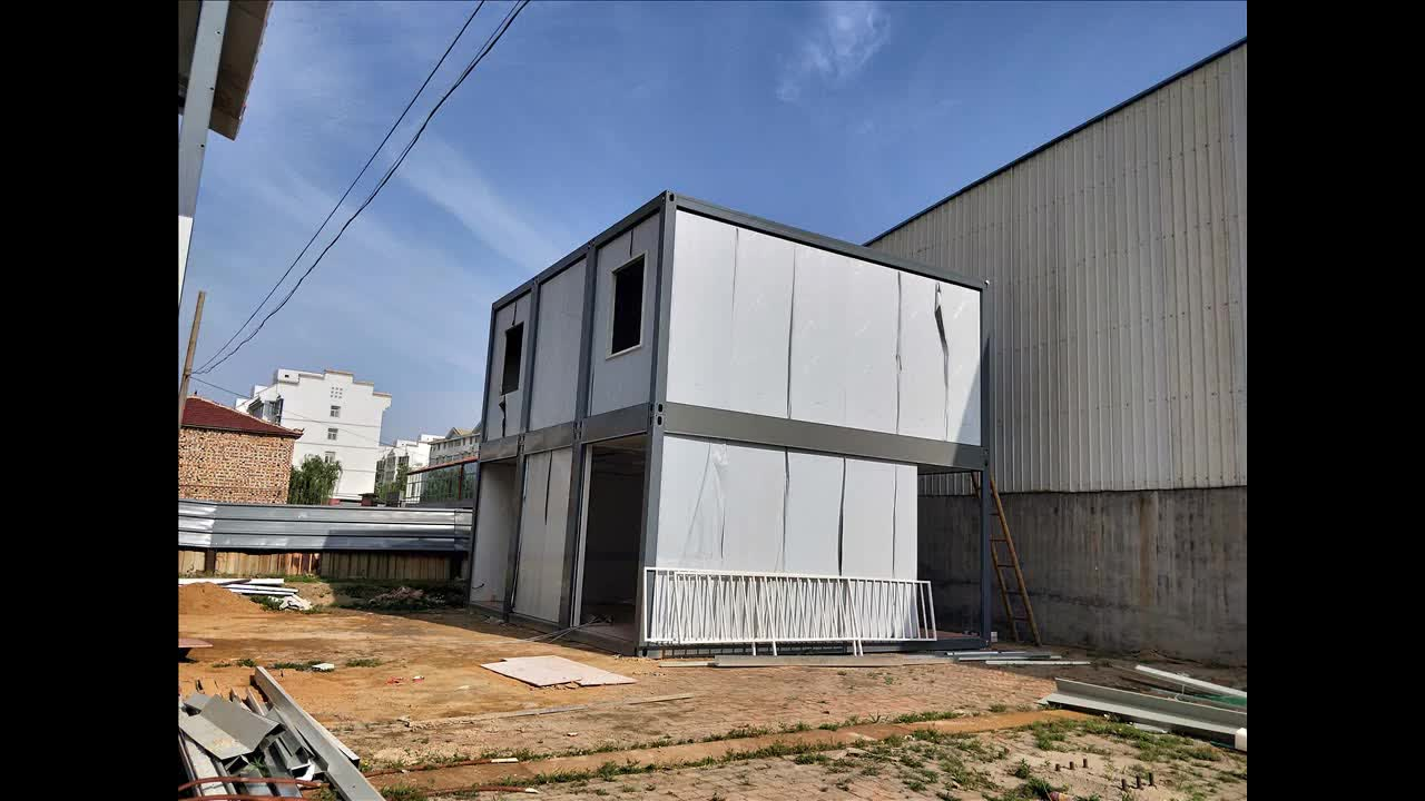Design Container Haus Provider In China Low Cost Luxus Container Dormitory House Design In Nepal Buy Container Dormitory House Design Container Dormitory Provider Luxus