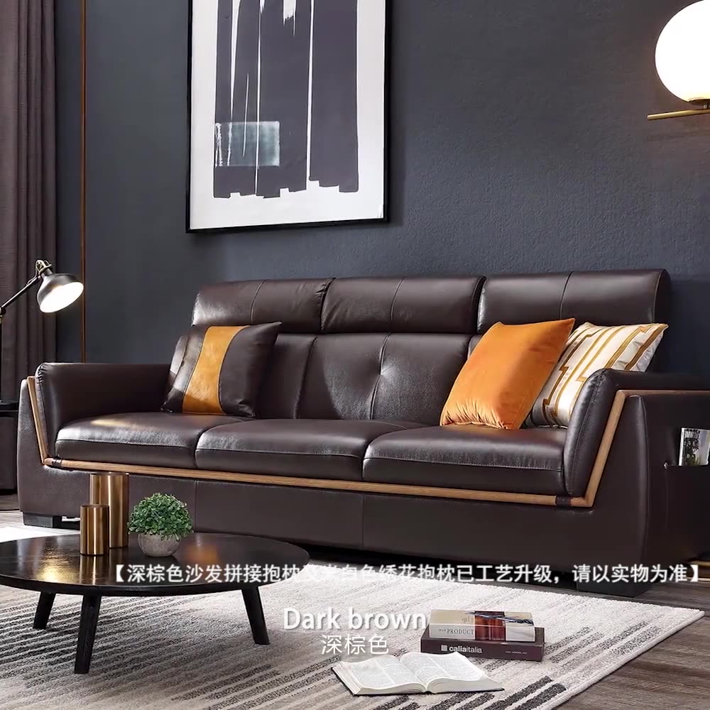 Multicolor Optional Home Furniture Modern Yellow Leather Sofa Buy Yellow Sofa Modern Yellow Sofa Yellow Leather Sofa Product On Alibaba Com