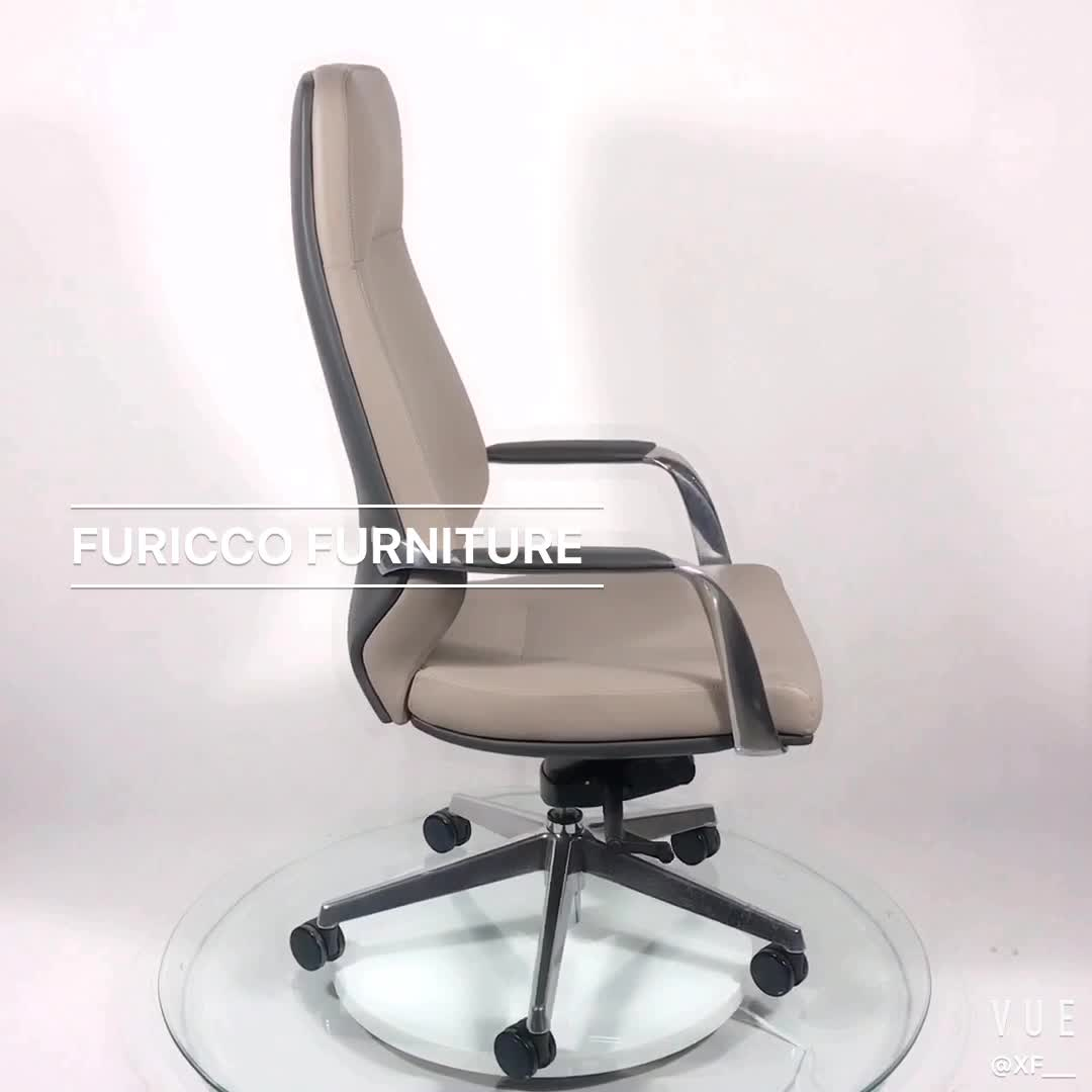 Working Chair Cheap Sale Discount Rolling Office Working Backrest Chairs Buy Cheap Sale Office Chair Office Chair Rolling Office Working Chair Product On