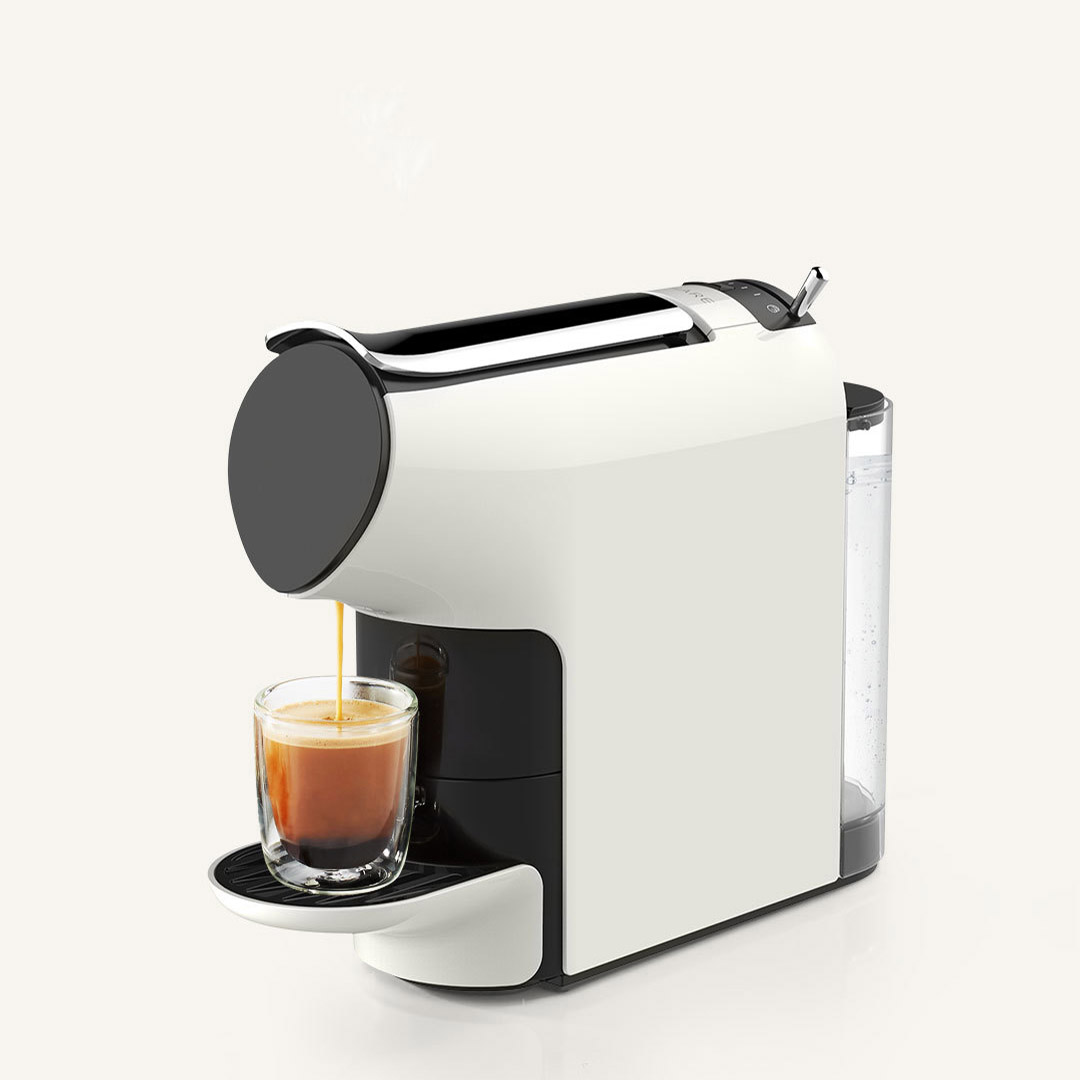 Fullsize Of Portable Coffee Maker
