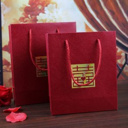 Small Crop Of Wedding Gift Bags