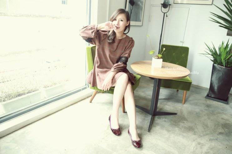 【鞋子】平價、舒適兼具時尚的平底鞋~Selly沙粒真是孕婦的首選阿!!!
