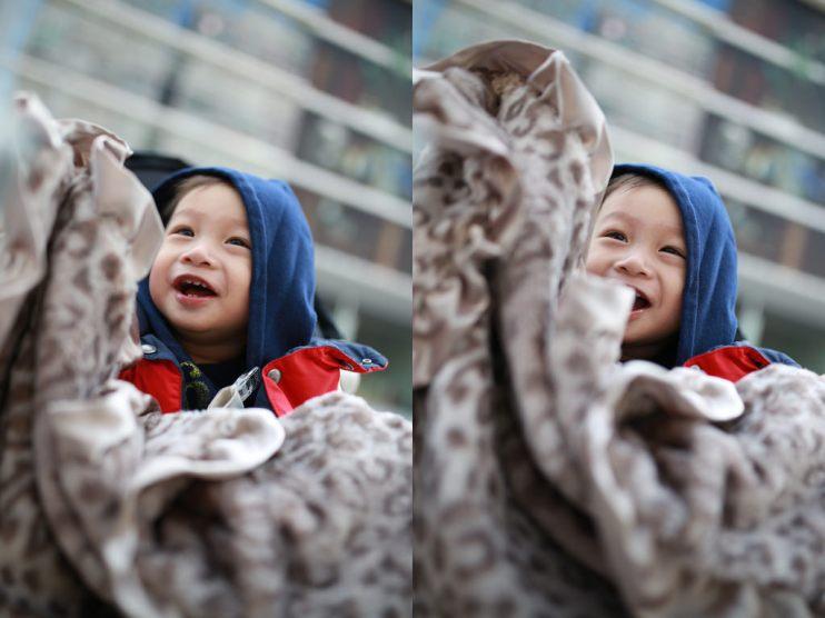 【Baby】風靡好萊塢的美國Max Daniel攜帶毯❤超柔軟、舒服大小人都喜歡