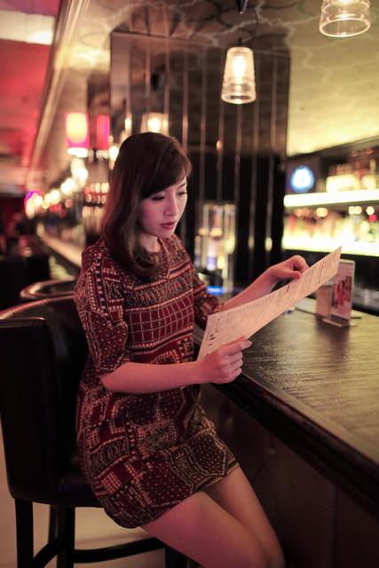【餐廳】高雄夏朵拉餐酒坊~白色情人節就讓我們來這約會吧