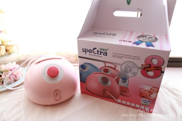 【產後】3款擠乳器+溫奶器使用心得分享