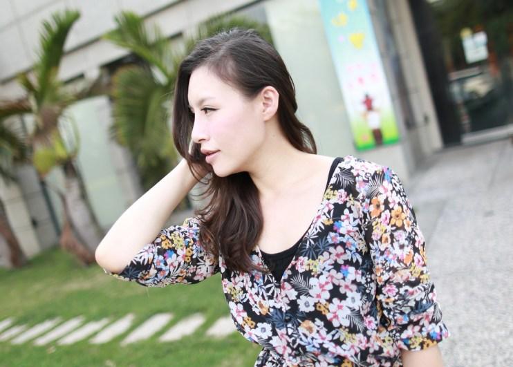 【醫美】產後臉部肌膚鬆弛大拯救>>>Ulhtera超音波拉提 (極線)