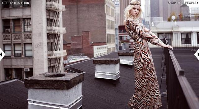 【時尚】最愛的歐美品牌盡在SHOPBOP~❤ Rag&Bone、Rebecca Minkoff、Tory burch