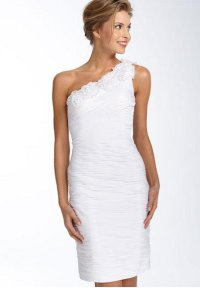 6. Keep the Bridal Feel...