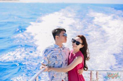 【夏威夷】14天跳島之旅《序》|行前貼心注意事項