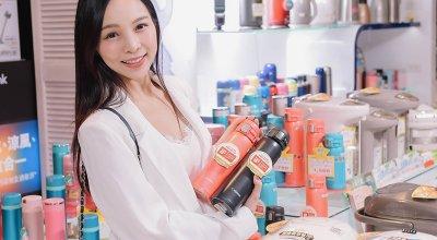 【生活】象印~母親節必敗指南,保溫瓶、熱水瓶、電子鍋