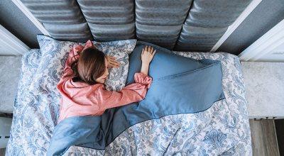 【限時0304~0310團購】熱賣破千組,最舒服又可客製的天絲床包~新花色來了!