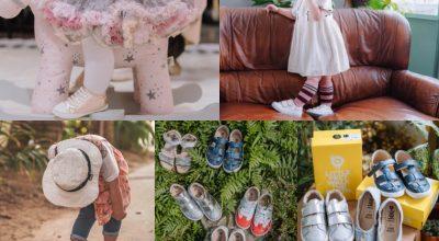 【團購】澳洲OLD SOLES頂級童鞋,學步鞋的第一選擇!2019春夏新品童鞋《安啾獨家款》首度曝光!