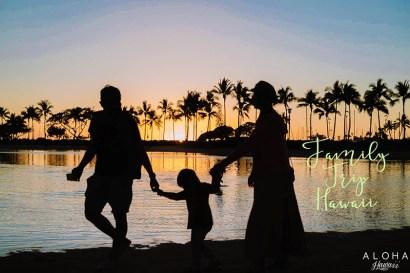 【夏威夷-歐胡】DAY1~帶著夏威夷寶重返夏威夷,華航直飛下榻HILTON HAWAIIAN VILLAGE WAIKIKI BEACH RESORT