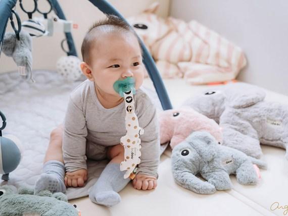 丹麥Done by deer育兒質感美學開團囉:療癒可愛玩偶、感統安撫玩具、最新餐具、睡眠好物