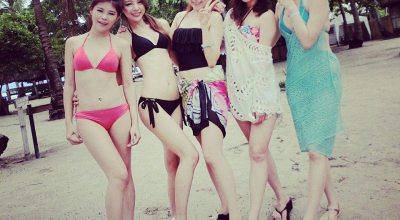 ▌巴拉望Palawan ▌週年約定♥我們的小島度假一周之旅展開♥