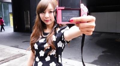 ▌3C ▌幾近完美的小單眼SONY NEX-3N♥攝影技巧又進階了