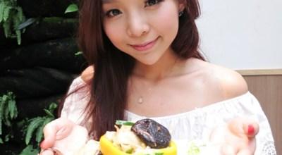 ▌旅遊 ▌小度假‧峇里島風情六星集Me2 Villa Spa‧早晚餐篇