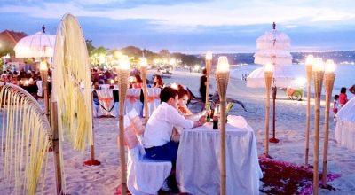 ▌峇里島 ▌太美好~巴里島婚拍♥鈦美旅行社聯手秘密企劃10天浪漫之旅