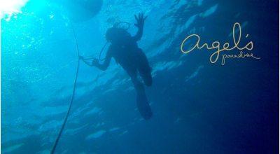▌關島 ▌JNS DIVERS GUAM♥原來海底這麼美~絕對不可錯過的JNS水肺潛水