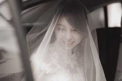 ▌訂結儀式 ▌我們結婚了♥關於訂婚&結婚迎娶的時間規劃&注意事項♥