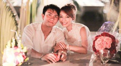 ▌峇里島 ▌巴里島浪漫婚拍♥求婚企劃模擬花絮篇♥