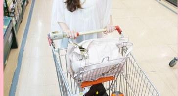 【2012夏❤首爾】5天4夜半自助行。戰利品擺滿床。樂天超市採購團!Fighting!