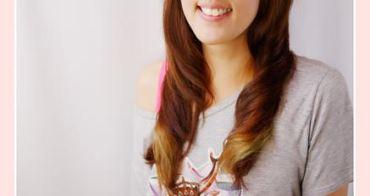 【變髮】今年冬天 ! 我愛的浪漫大捲髮回來了❤。A'mour Hair Salon