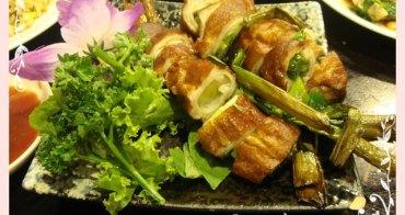 【妮。愛吃】百元熱炒CP值高高。鱘鱻生猛活海鮮