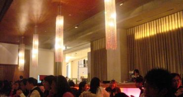 【食】晶湯匙泰式餐廳