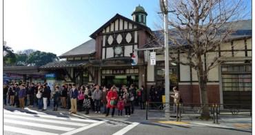❊2010年浪漫聖誕@東京五天四夜自由行❊讓衣櫃爆炸吧!!!買不完的原宿&竹下通