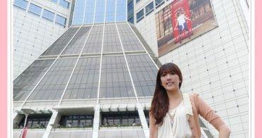 【2012夏❤首爾】5天4夜半自助行。東大門荷包失血瞎拼去 x 韓國美衣戰利品一次分享