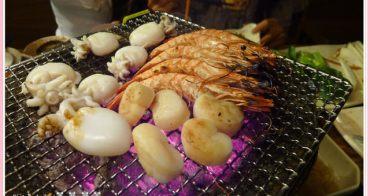 【妮❤吃】康熙來了大黨美食-小s與蔡康永都愛的起司豬肉。田季發爺