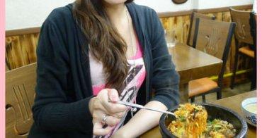 【2012夏❤首爾】5天4夜半自助行。明洞是美妝品天堂 x 石鍋拌飯創始店  全州中央會館