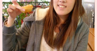 【2011冬❤澳門】5天4夜港澳養肉血拼行。葡式蛋塔的首選。瑪嘉烈蛋撻