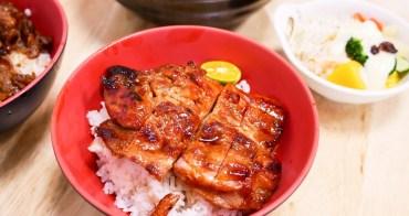 【台南美食】松江壽司。後甲國中、成大學生最愛的人氣高CP值日本料理