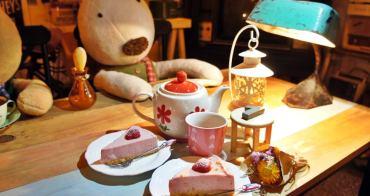 台北特色餐廳~~~無限制用餐時間  讓享用美食更愉快