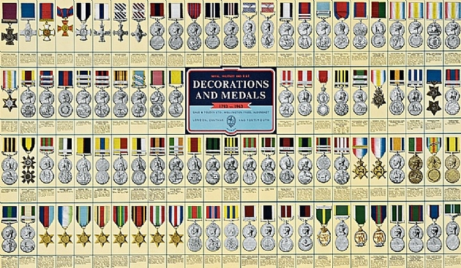 Naval and military and RAF\u2026 - The Naval  Military Club Collection